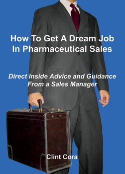 pharmaceutical sales book amazon