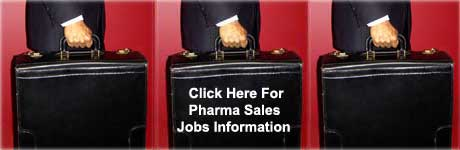 image medical sales jobs nurses